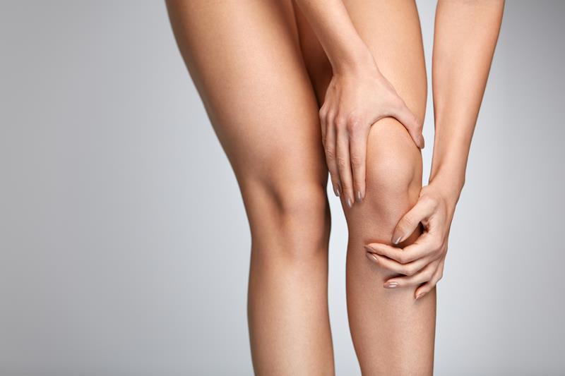 Knee Pain  Neenah, WI